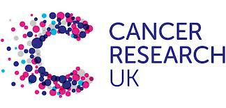 cancer.research