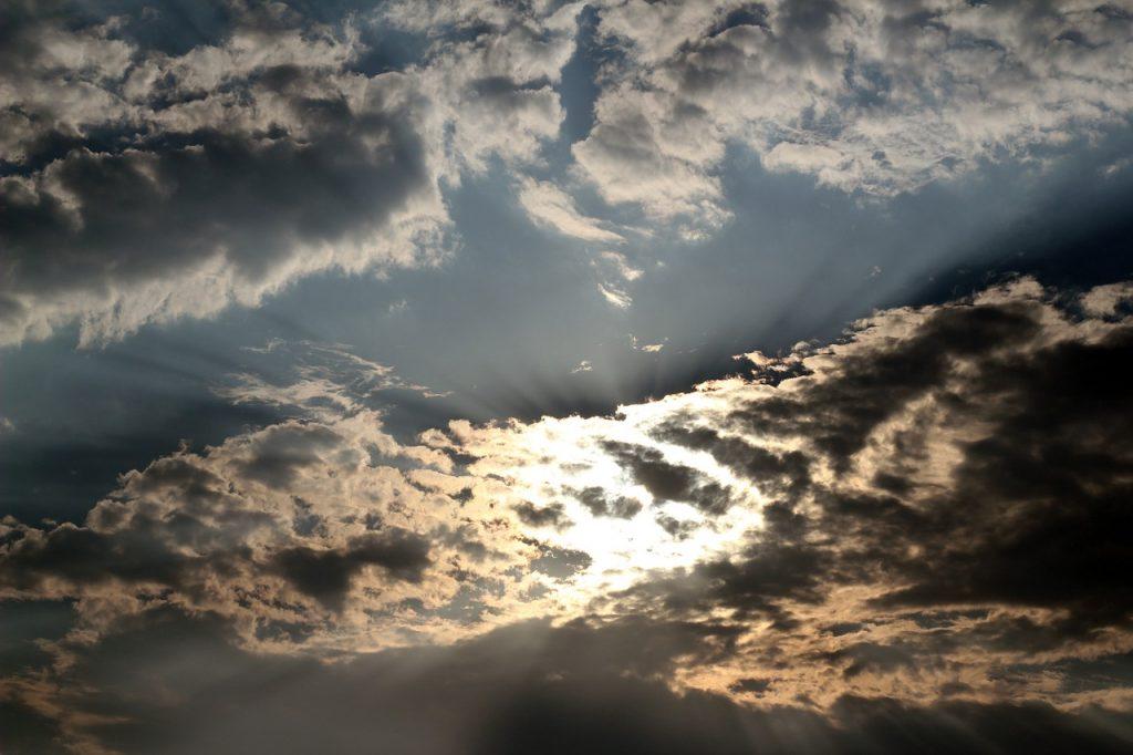 sunlight-768141_1280