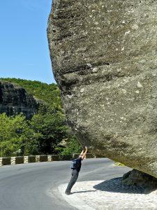 rock-710692_1280