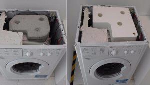 plastic-counterweight-washing-machine-concrete-2
