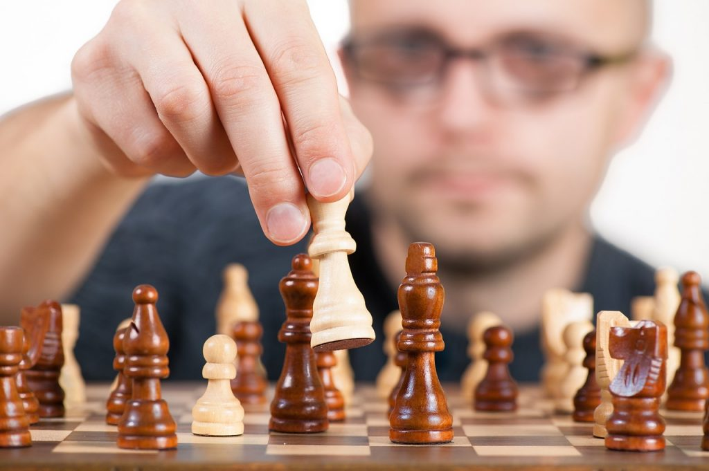 strategy-1080527_1280